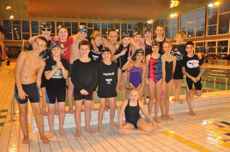 Weppes natation - Https reglement pass fr ...